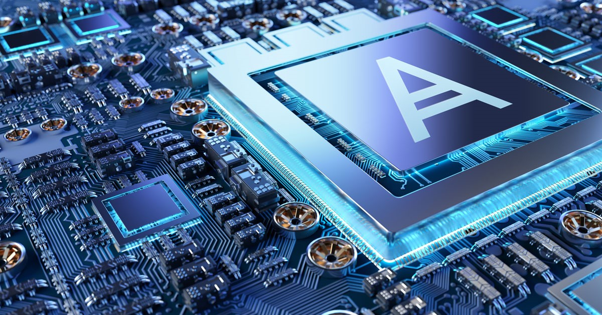 Acronis acts quickly to counter MDS Vulnerabilities in Intel Processors