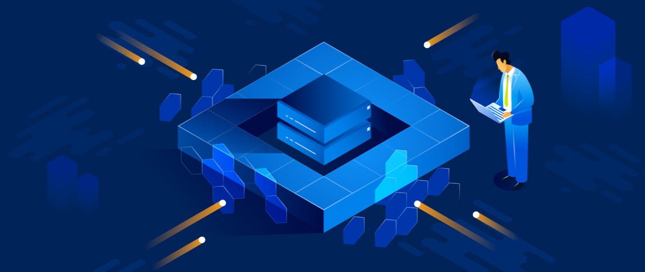 New Acronis Cyber Protect update