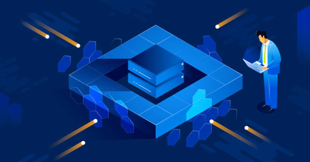 Acronis Cyber Protect Beta available for on-premises installation