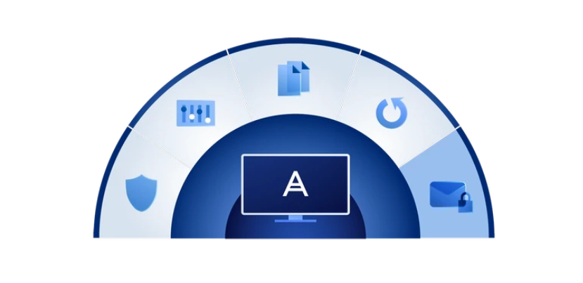 Advanced Email Security empowers MSPs to defend their clients email systems