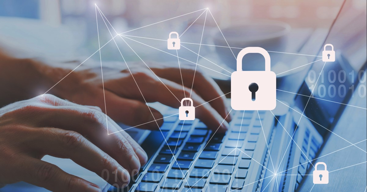 The benefits of building a cybersecurity services bundle