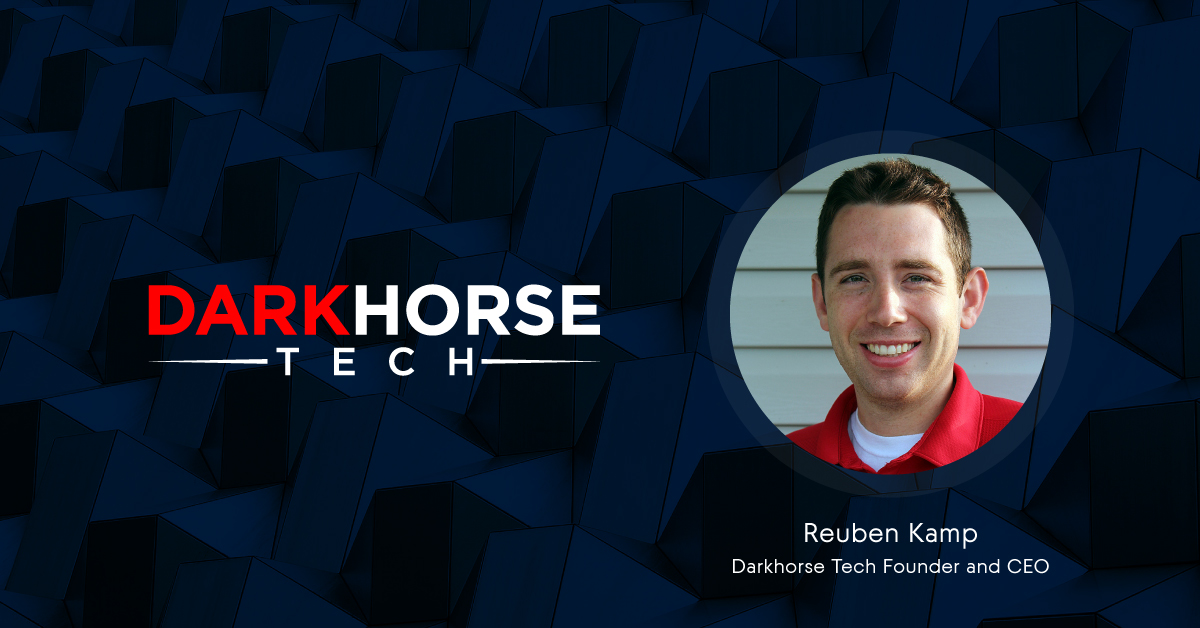 Darkhorse Tech