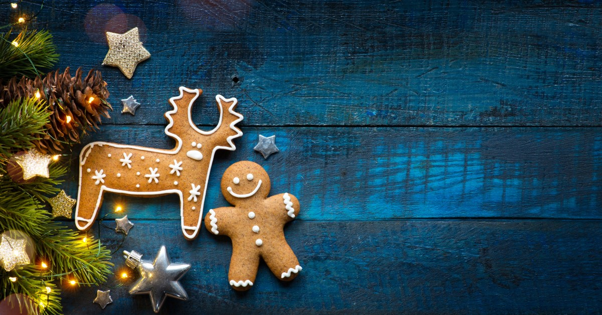 Acronis Holiday Gift Guide 2018