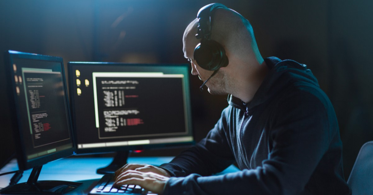 REvil ransomware supply chain attack against MSPs