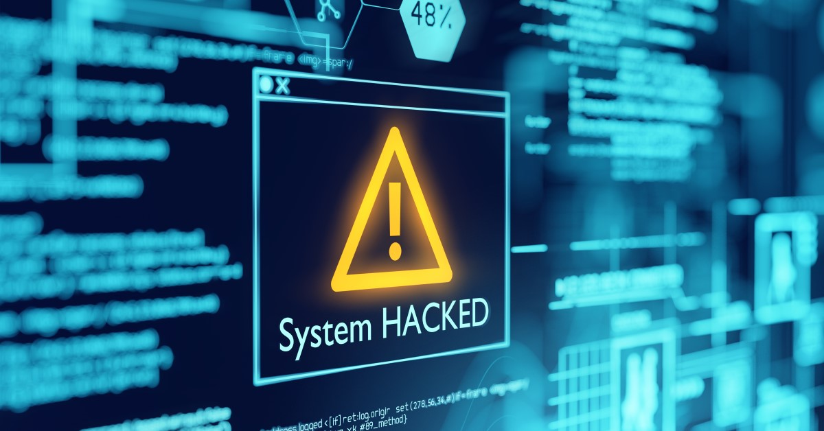 Cyberattack group REvil targets Kaseya VSA powered MSPs and their clients