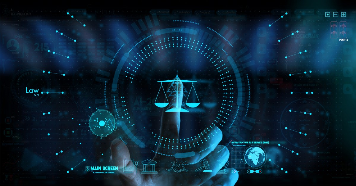 Will liability waivers help when clients won't pay for cybersecurity