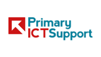 Primary ICT Support wins Acronis #CyberFit Partner Award