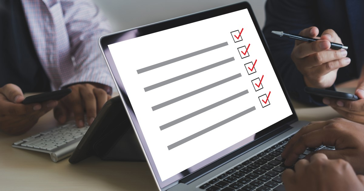 As a Mozy alternative, Acronis ticked all the boxes for Executech