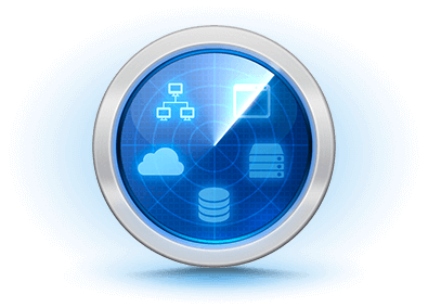 Online monitoring service