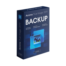 personal backup solution software and recovery tool