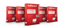 internet security software and anti-malware
