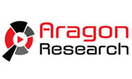 Aragon Research Globe for Mobile Content Management report - Innovator