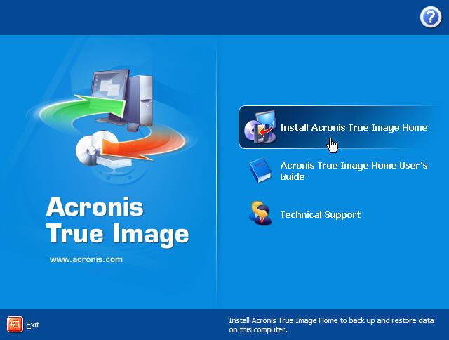 http://www.acronis.com/en-us/i/thumbnail/article/2007-03-15-boot-loader/ti10_install01.jpg