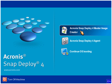 Acronis snap deploy 4 activation code