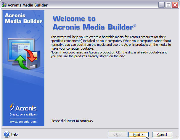 Acronis Disk Director Suite 11.0.216 Home Final +crack,serial,крек,кряк,крэк / Обслуживание жёсткого диска Скачать...