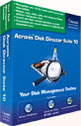 Hard disk drive management software, partitioning manager, partition recovery tool,dicount coupon code