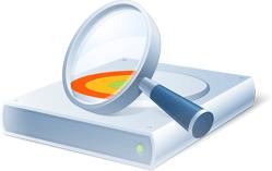 硬盘分区工具Acronis Disk Director Suite注册码