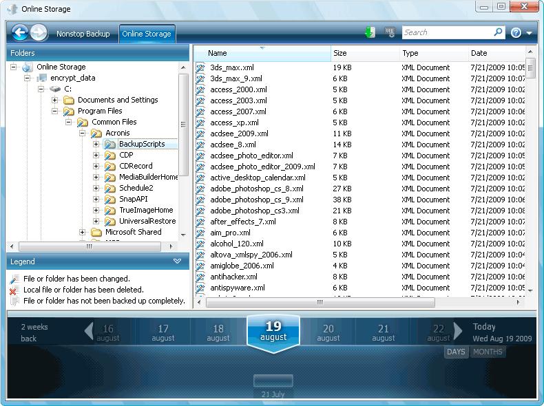 OB-restore.png