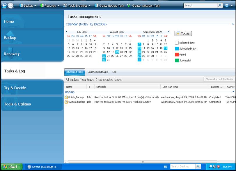 Tasks-and-log.png