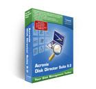 diskdirectorsuite9.0_box.en