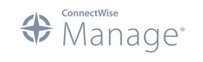 ConnectWise Manage