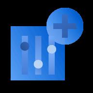 Crear nuevos servicios de gestión de datos