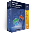 Acronis True Image Corporate Workstation Download