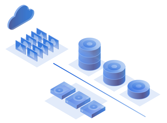 Red Hat Virtualization Backup and Recovery – Acronis Backup
