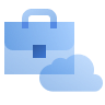 Acronis Cloud Manager