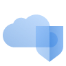 Acronis Cloud Security