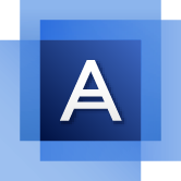 acronis backup  - Online Data Recovery