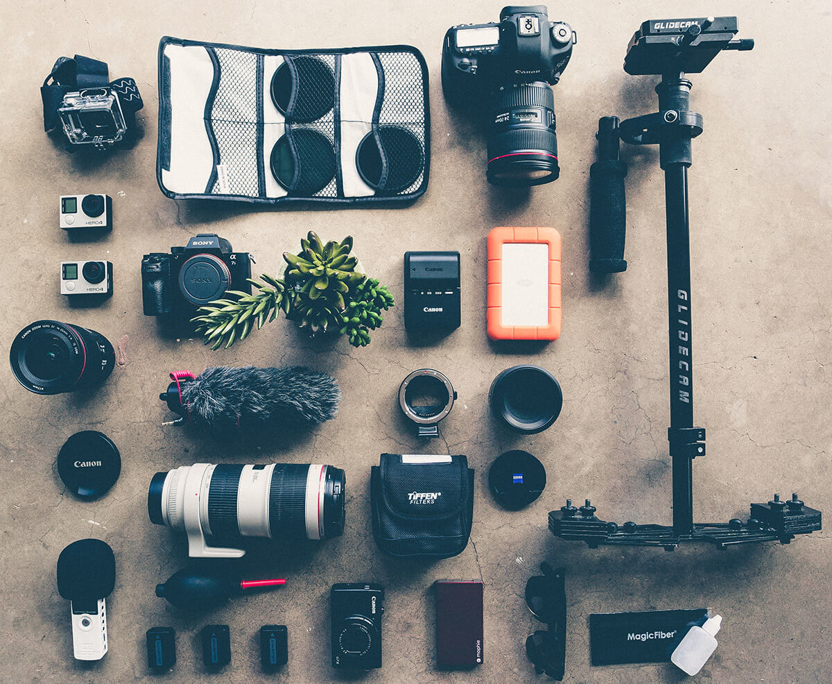 more than storage for photographers