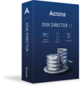 Disk Director_1.png