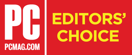 PC-Magazine-Editors-Choice-Logo.png