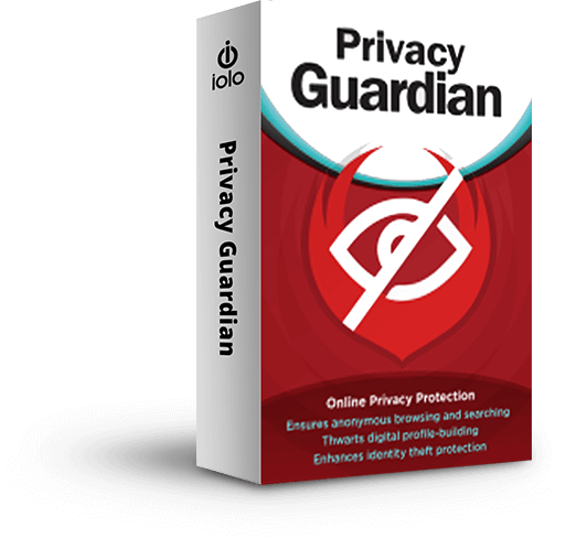 Privacy_Guardin_single.png