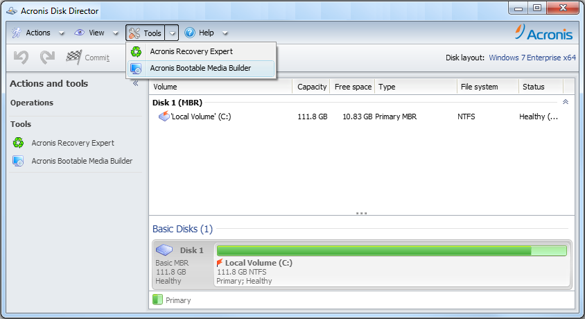 How to Boot from CD or DVD and Make a Bootable Disk
