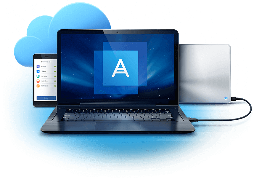 acronis_true_image_2017.png
