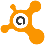 logo_avast_2x.png