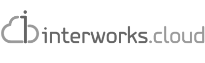 logo_interworks_cloud_grey@2x.png