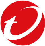 logo_trend-micro_2x.png