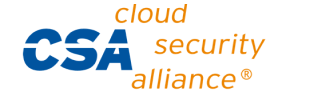 Mitglied in der Cloud Security Alliance