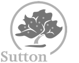 logo-sutton-local-authority@2x.png