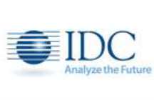 IDC - Strong Cloud Growth Driving Businesses to Change Their Thinking on Data Protection Solutions