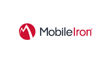 MobileIron AppConnect - How You Can Benefit from Acronis Files ...