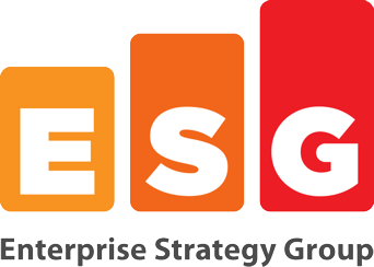 enterprise strategy group