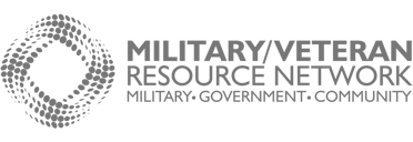Arizona's Military/Veteran Resource Network
