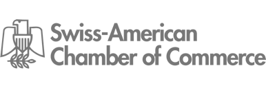 Swiss-American Chamber of Commerce
