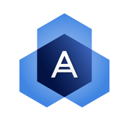 Acronis Software-Defined Infrastructure
