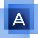 Try Acronis Backup 12.5