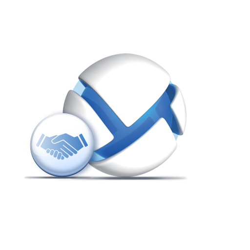 Torrent acronis backup recovery 11 virtual edition